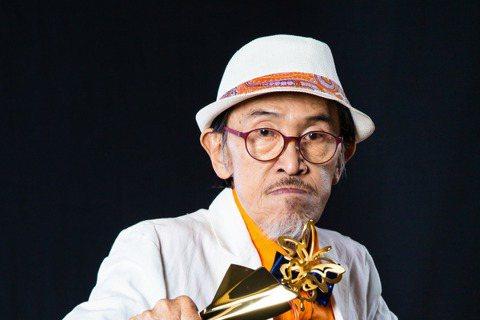 第22屆台北電影節將於2020年6月25日至7月11日舉行,台灣電影競賽主場「台北電影獎」、挖掘全球影壇新銳的「國際新導演競賽」自1月15日開始徵件。去年在金馬獎上大放異彩的「陽光普照」,和破2.6...
