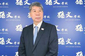張亞中選國民黨主席 「創造兩岸和平備忘錄」全文出爐