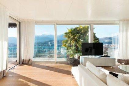 打造舒適的居家環境,對熟齡族來說很重要。 圖/123RF