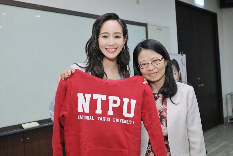 圖片來源:國立臺北大學法律學院