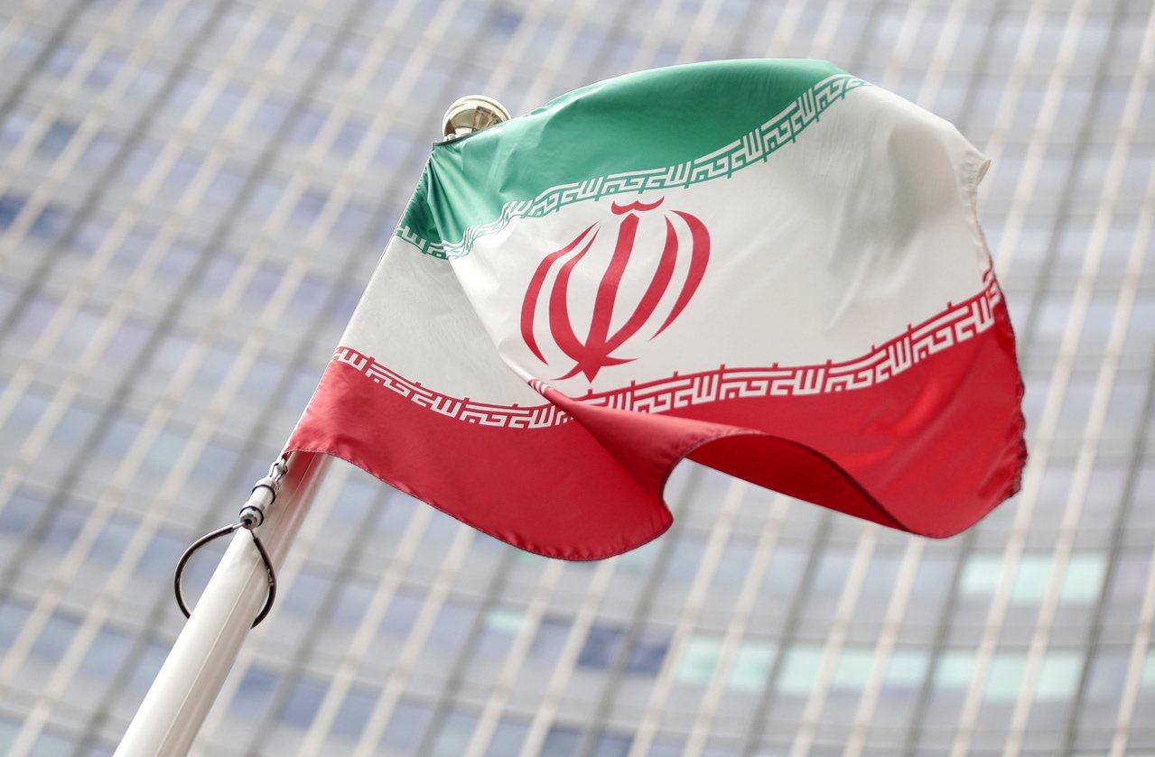 英、法、德啟動伊朗核協議爭端解決機制,可能促使聯合國重啟對伊朗制裁。路透