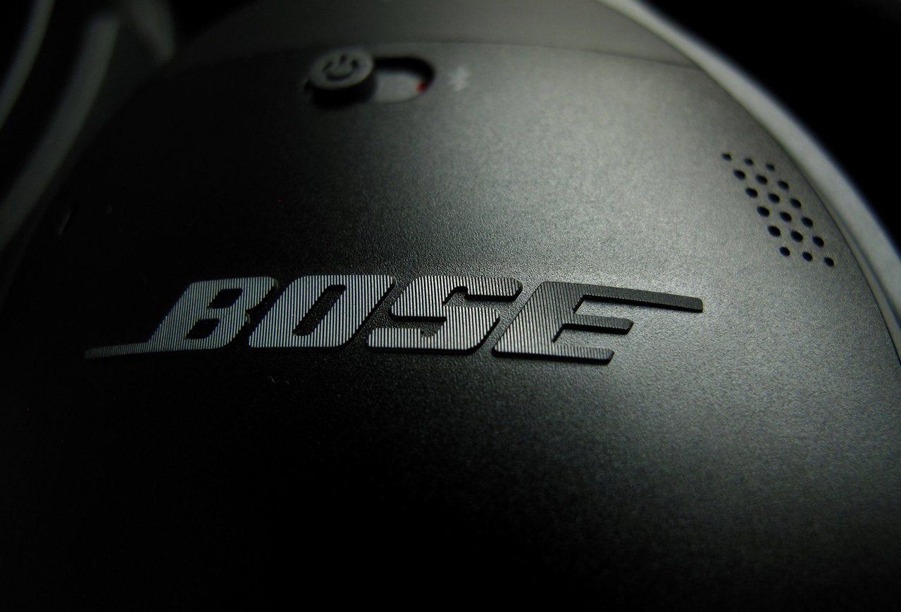 美國音響品牌Bose宣布將關閉北美、歐洲、日本、澳洲所有實體門市,大中華地區暫時...