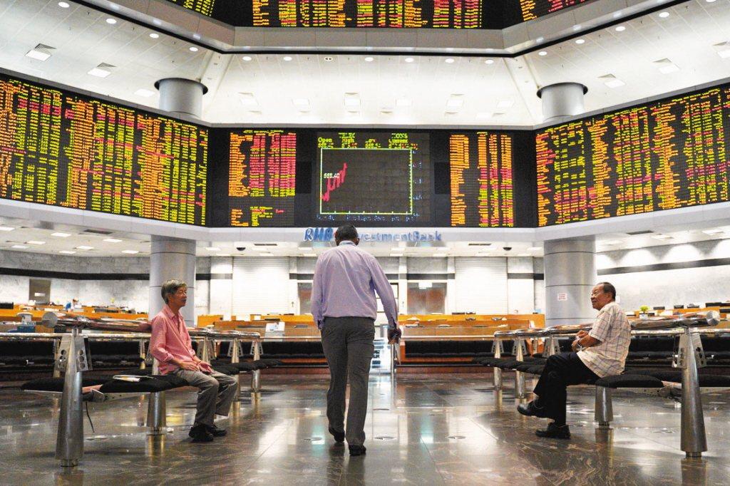 亞洲市場因地緣政治風險相對穩定,也具備經濟成長動能,加上投資題材多元,因此投資前...