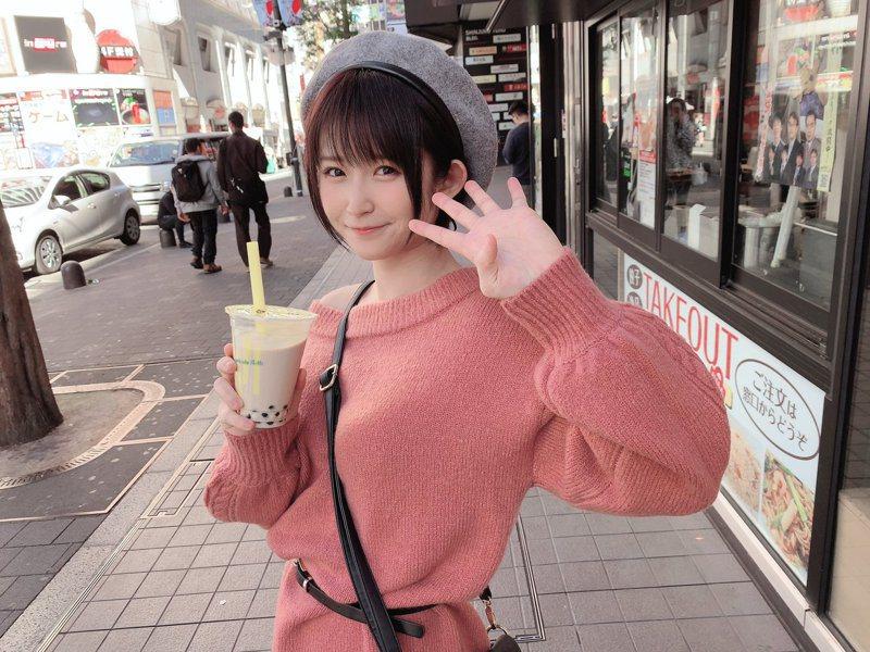 日本 生命 女優
