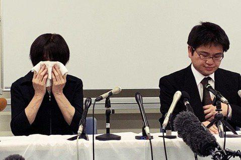 在這起死亡車禍之後,日本各地針對兒童散步的交通安全,到底做了哪些改善?被人詬病的...