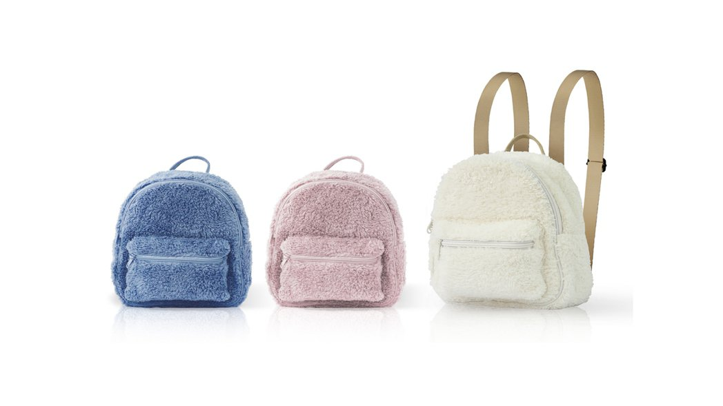 UNIQLO自即日起至1月24日消費就贈送WHOSMiNG設計紅包袋,滿額則再贈...