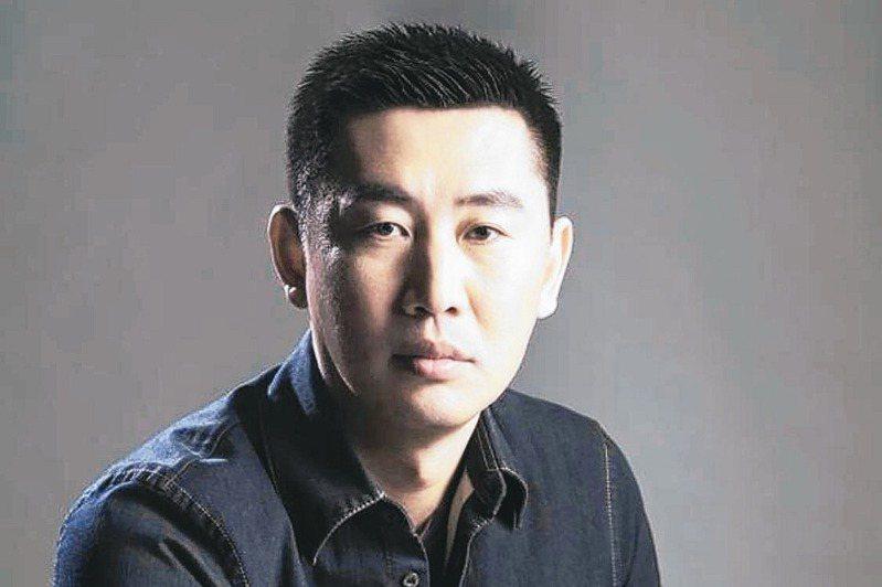 小米副總裁常程