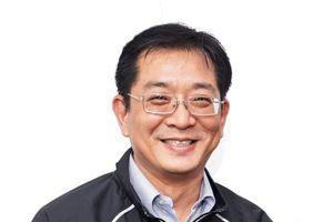 青年部主任反統一 組發會前主委張雅屏:請離開國民黨