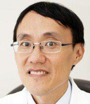 中國附醫/跨科合作治療 避免帶狀疱疹嚴重後遺症
