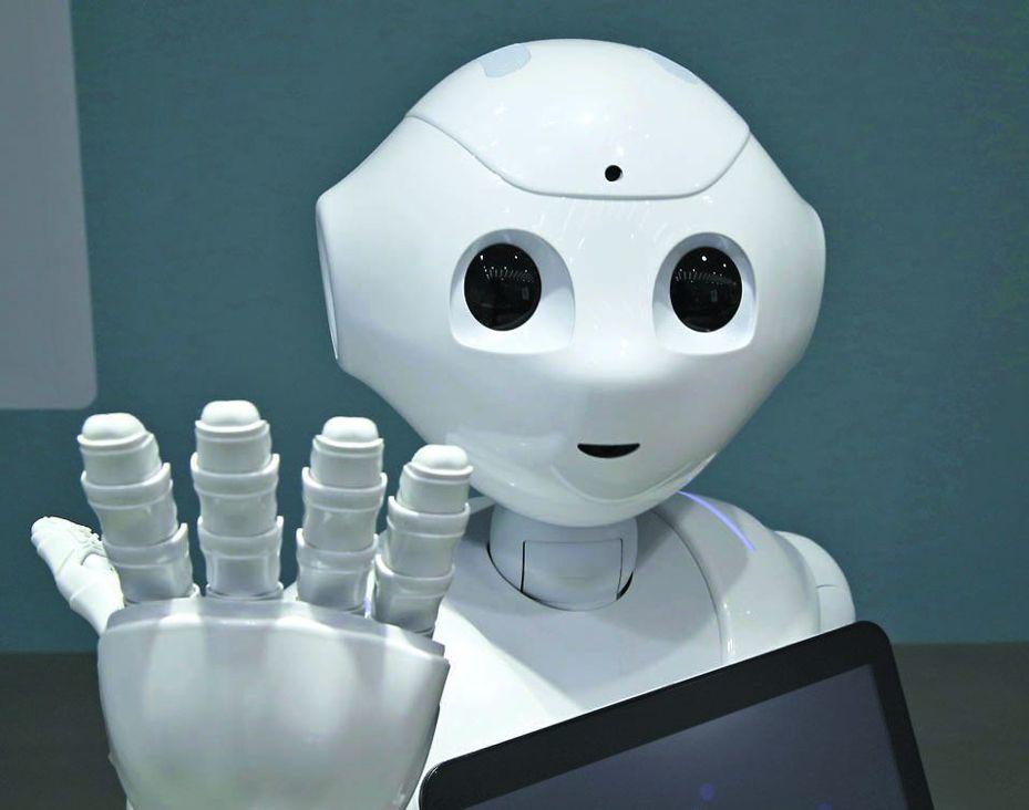 財會是很嚴謹的行業,對於錯誤的容許度更低,AI最多只能當輔助,難以取代。 (美聯社)