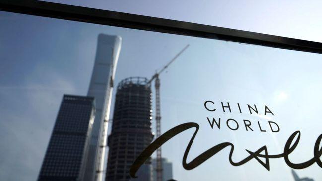 中國大陸去年12月經濟力道優於預期,使北京當局對於現行的溫和刺激措施更具信心。圖...