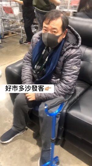圖/擷自「廖峻/錦德」臉書