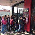 瘋搶Hello Kitty萬用置物籃 麥當勞:門市1.5小時完售