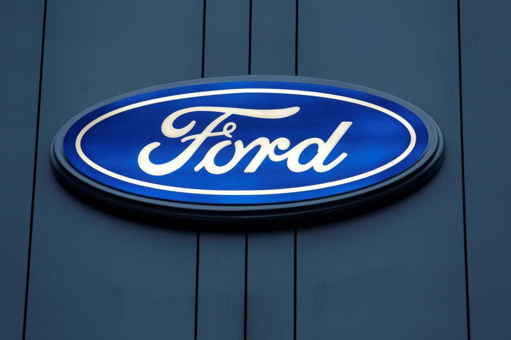 福特、樂金集團去年在國際碳揭露計畫(CDP)的分級中獲得「A」評級。路透