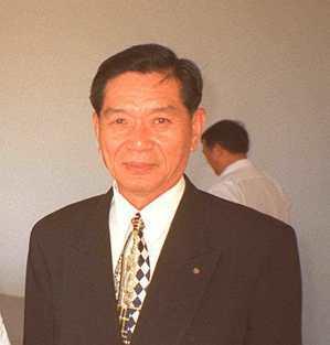 三重市名人、上市公司尚德實業前董事長蔡城於2009年11月車禍去世,名下據稱有上...