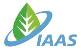 國際農業永續學會/提供