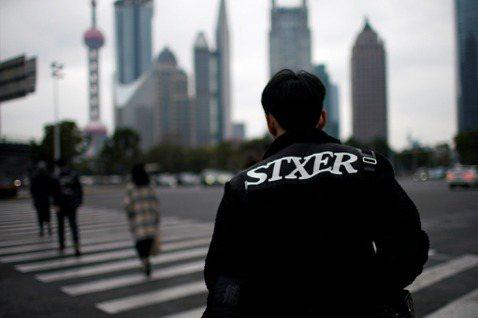 中國陷資本寒冬,科技新創圈面臨「泡沫爆破」