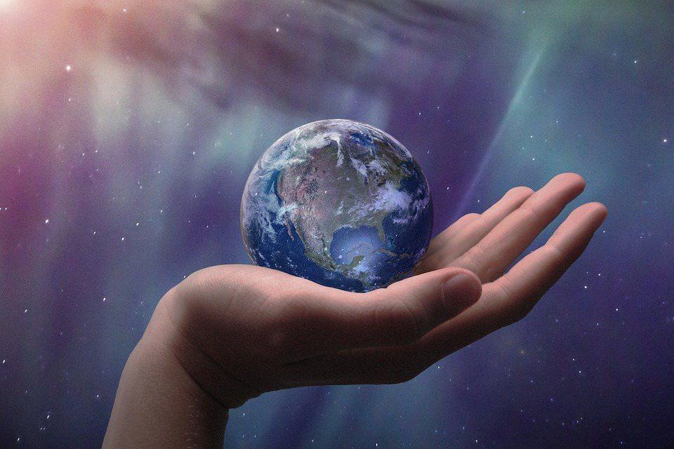 非營利組織「碳揭露專案」公布,2019年在對抗氣候變遷行動和透明度上表現最佳的全...
