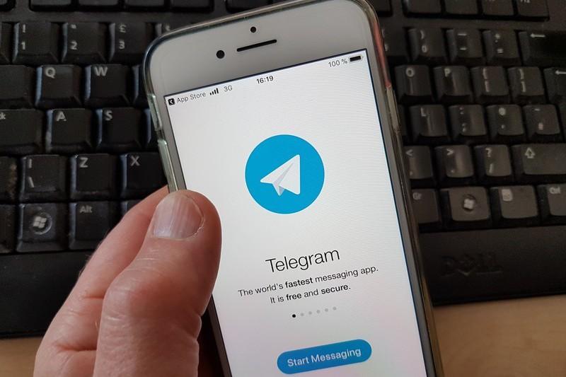 Telegram真的是完美通訊軟體?跟LINE相比有五大缺點