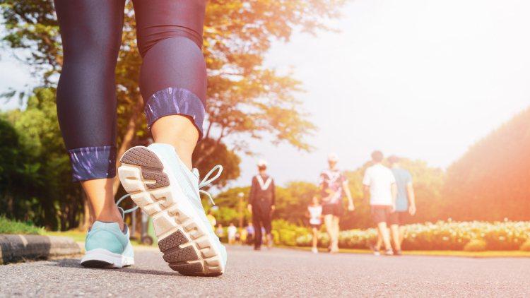 肌肉量並沒有你想的那麼容易就會增加,連要維持住,都需要持續的用心鍛鍊才能做到,也...