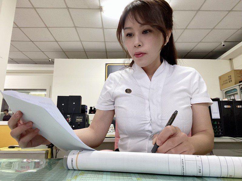 黃柏菁   圖/21世紀不動產提供