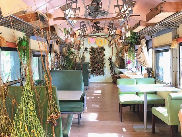 合興車站是內灣風景區的知名景點,目前內有6個工作室進駐。圖/新竹縣九讚頭文化協會...