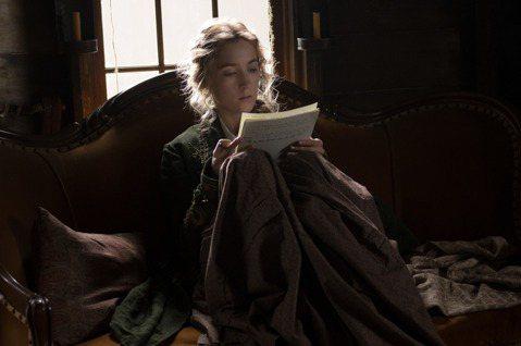將於明日(1/22)上映的「她們」,改編自經典名著「小婦人」,為作者露易莎梅奧爾科特的半自傳小說作品,出版後150年間不僅被翻譯近50個語言,更成功跨越世代鴻溝累積超越千萬本銷售量。最新電影版由奧斯...