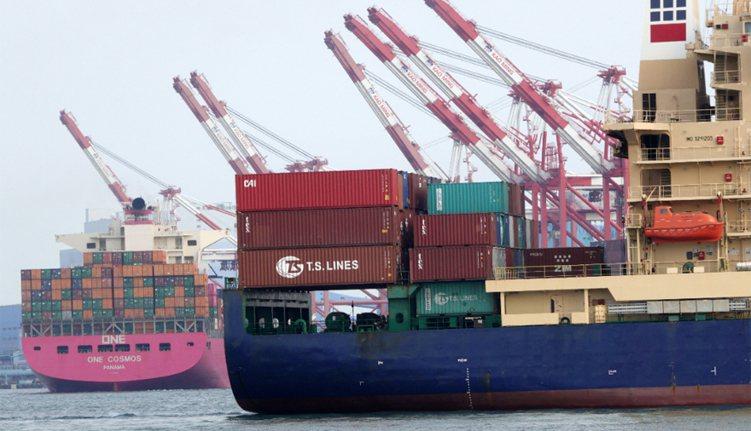 中美貿易協商正面進展、歐美央行釋出流動性,本波股市信心推升,也拉抬與股市較高連動...