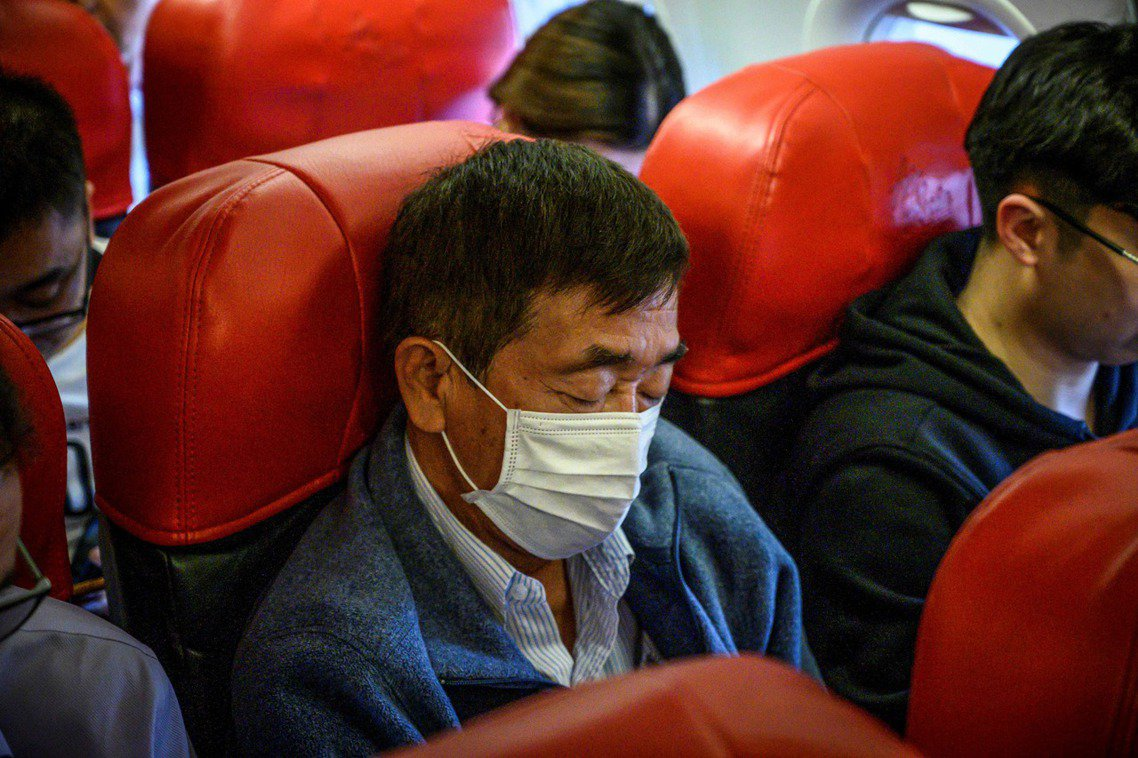 根據中國國務院至22日10時的統計數據,目前中國全境共出現439起確診病例(不含...