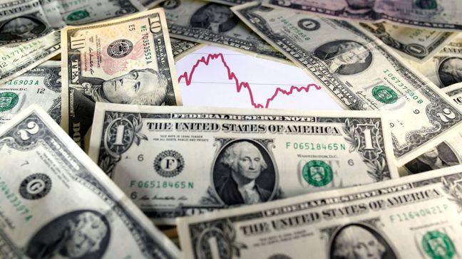 美國決策官員與選民們都擔心聯邦政府的負債過高,但細探美國債務後,可發現聯邦政府絕...