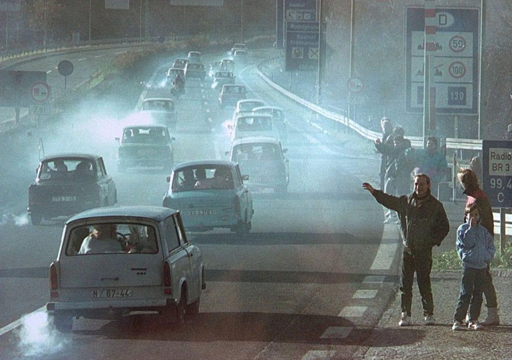 隨著高速公路的道路維護品質不斷改善、極為嚴格的駕照考試、交通安全宣導等政策補強,...