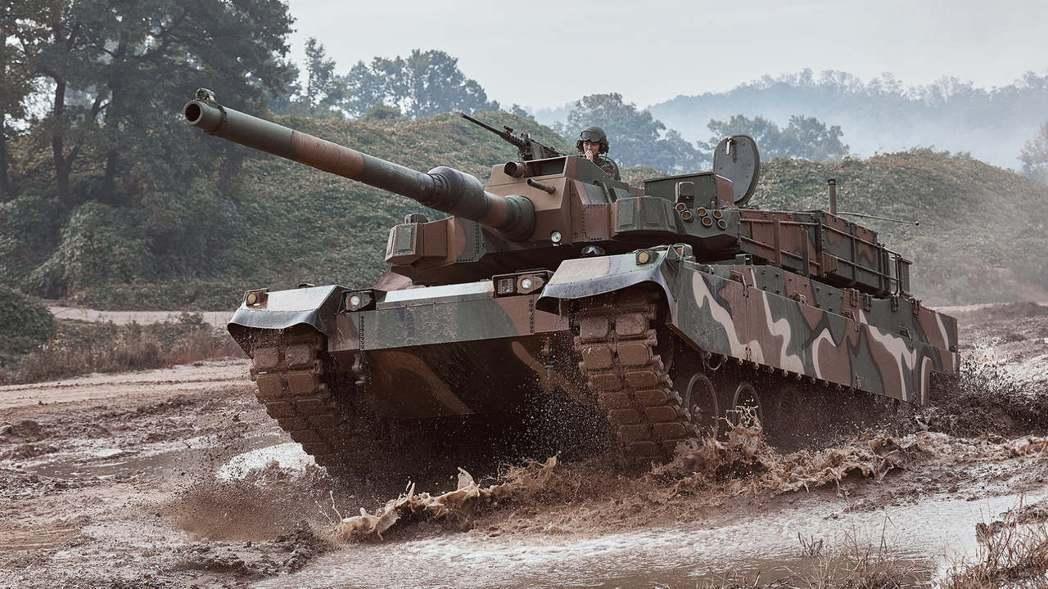 陸軍最後仍將摘除睪丸者認定為身心障礙3級,以此為作為強制退伍的依據。圖為南韓軍隊...