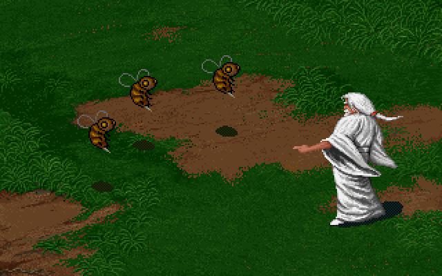 《仙劍奇俠傳》玩家被封為「十里坡劍神」,因為在遊戲剛開始的十里坡,主角李逍遙就因...