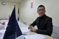 孫大千:韓國瑜功過可檢討 但選舉證明韓國瑜大於國民黨