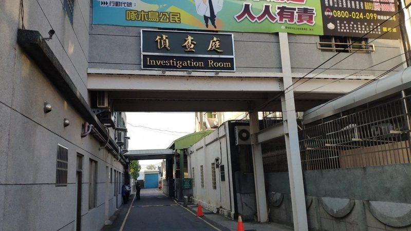 雲林元長鄉五塊村蔡姓村長涉嫌現金賄選,遭地檢署提起公訴。圖/本報資料照