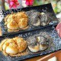整理包/找50元以下銅板點心任務 跟著部落客吃台南4家隱藏美食