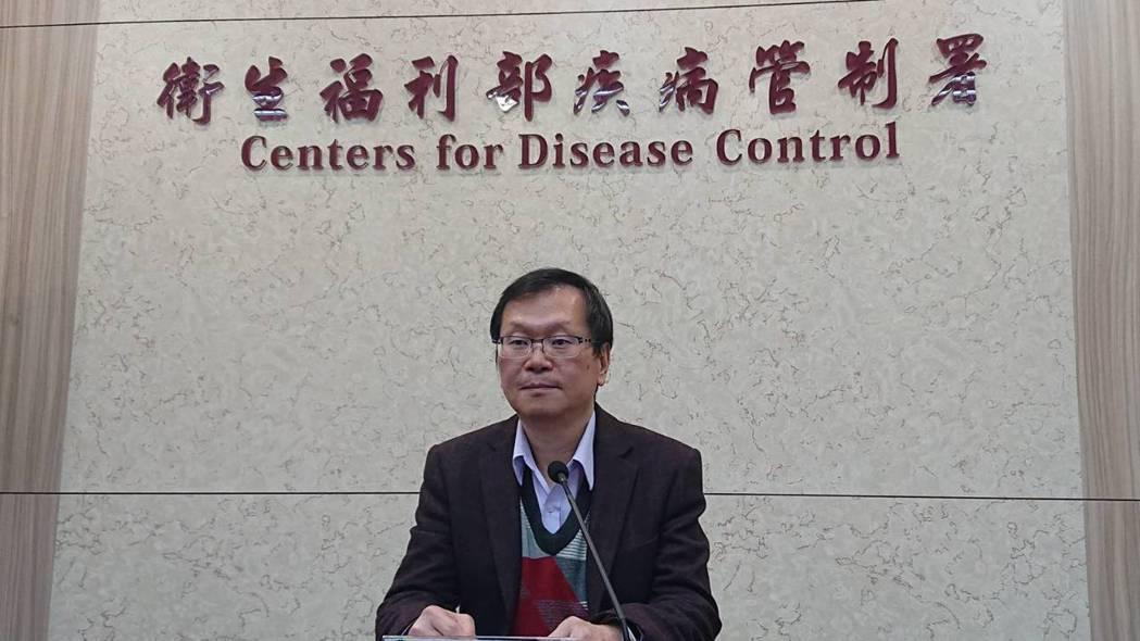 世界衛生組織(WHO)今日召開緊急疫情會議,已有確診病例的國家都有受邀,台灣明明...