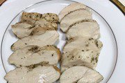 增肌減脂必備 雞胸肉搭健身輕食潮爆紅