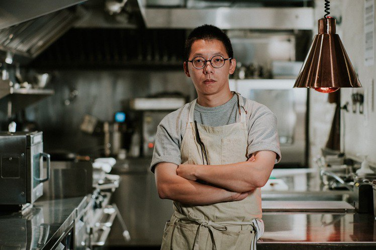 Mucrown影廳內的MUZEO私廚,有專業主廚操刀。圖/摘自威秀影城臉書粉絲團
