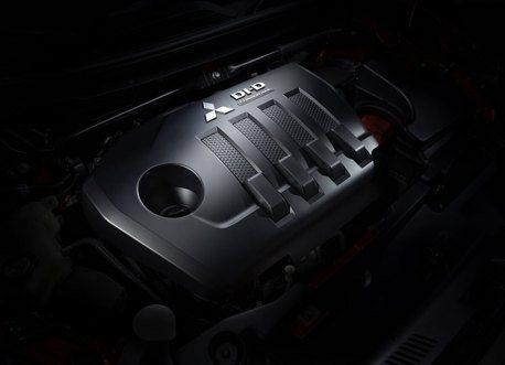 Mitsubishi三菱汽車疑似排放造假 遭德國檢調全面搜索!
