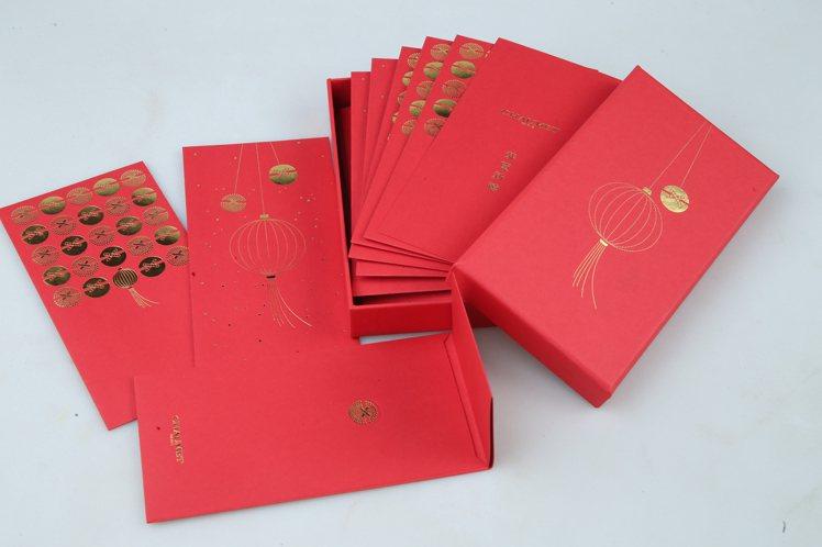 高級珠寶品牌Chaumet在1月時推出Jeux de Liens Harmony...