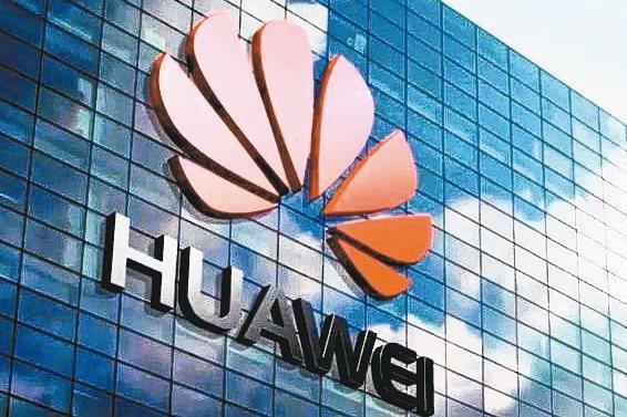 分析師看好今年5G手機銷售量將達到3億支,華為將成為出貨量第一的品牌廠。 路透