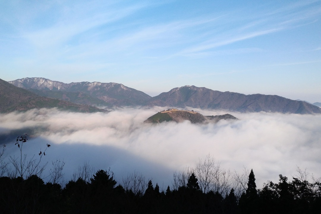 登山人數世界第一!日本爬山風氣盛 登山不能錯過高尾山、立雲峽