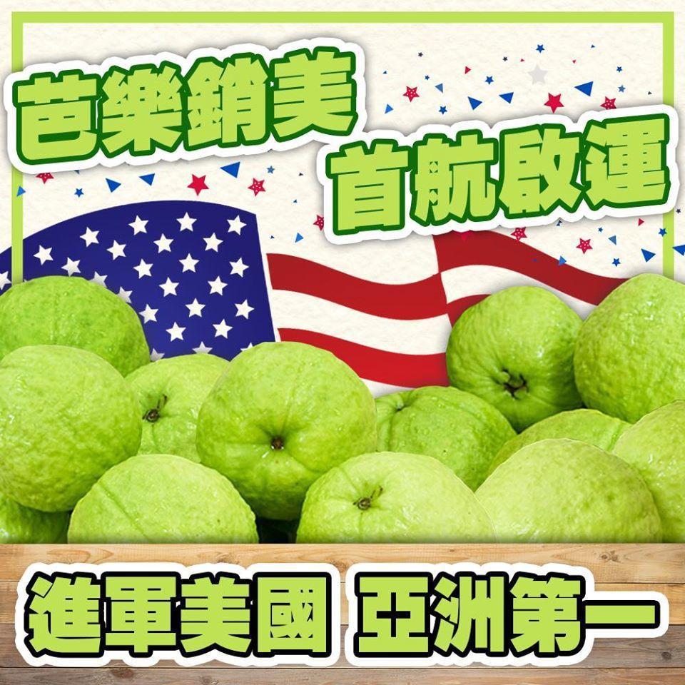 高雄市長韓國瑜上任後,力促農產品銷往大陸,為農民找生機。今天是除夕,蔡英文總統下...