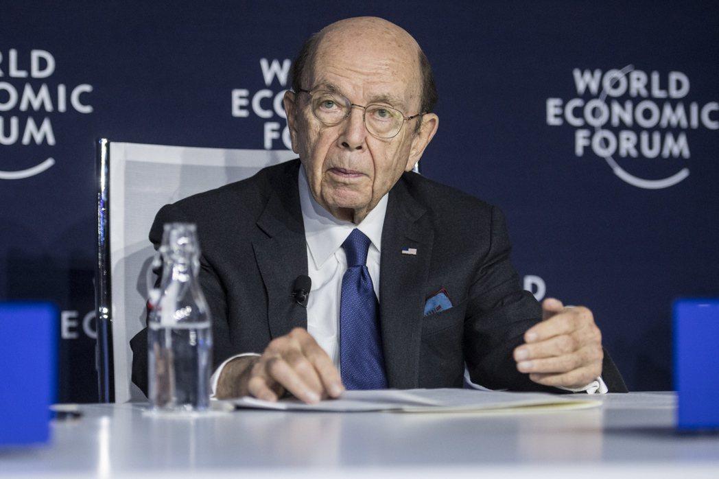 美國商務部長羅斯表示,美國近期將推出新規定,對華為的美國供應商施加更多限制。 歐...