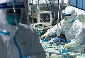 大陸疫情嚴重,大陸國務院總理李克強要求各地要嚴控防範。(新華網)
