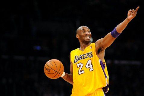 永別黑曼巴:NBA巨星Kobe Bryant洛杉磯墜機身亡,享年41歲
