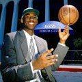 NBA富豪姊妹「不知所措」!發文緬懷NBA傳奇球星KOBE柯比布萊恩