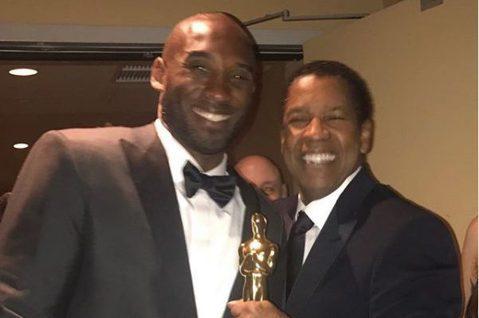 NBA史上最佳球員之一,湖人隊傳奇球星柯比布萊恩傳出在搭乘直升機時不幸墜機身亡,得年41歲,柯比布萊恩曾以「致親愛的籃球」拿下2018年奧斯卡獎最佳動畫短片獎,當時他在場上的得獎致詞深入人心,讓人相...