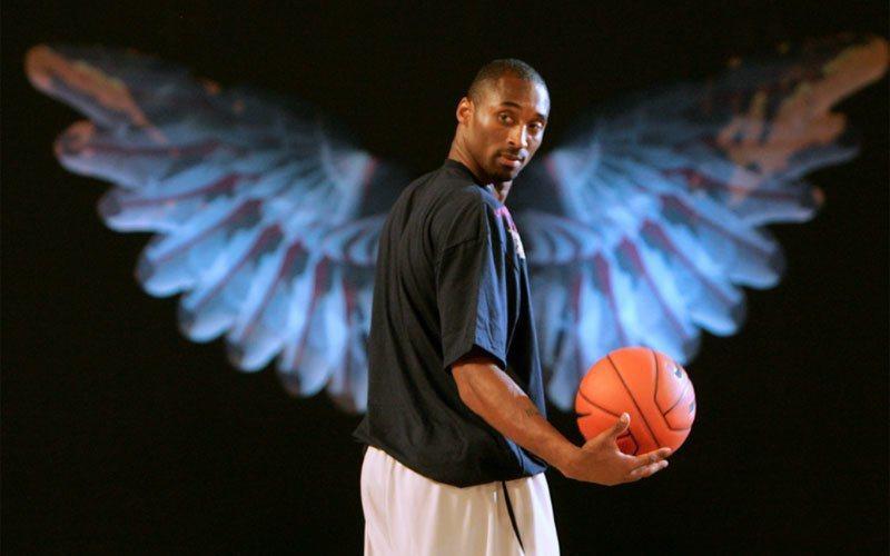 NBA前湖人球星布萊恩墜機身亡。 路透
